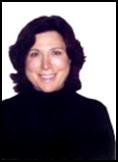 Irène Pfeffer