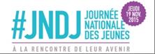 JNDJ 2015
