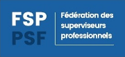 PSF