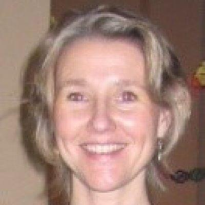 Sylvie SCHNEIDER MAAS